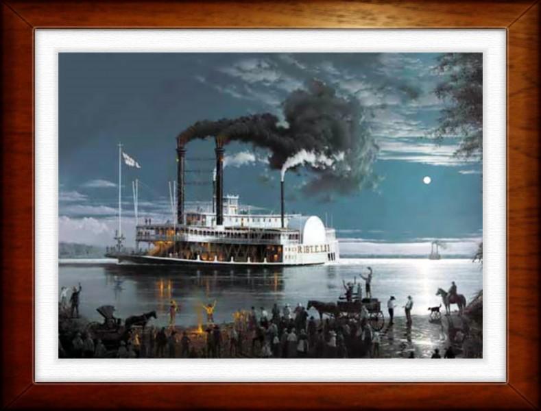 lodi mississippi